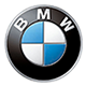 Emblemas BMW M Coupe