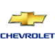 Emblemas CHEVROLET Tracker 4X2