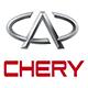 Emblemas Cherry Guadalajara
