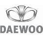 Emblemas Daewoo Tico