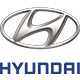 Emblemas Hyundai PICK UP Puebla