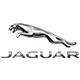Emblemas Jaguar XF Series Puebla