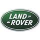 Emblemas Land Rover Distrito Federal