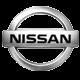 Emblemas Nissan Versa