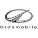 Emblemas Oldsmobile Estado de México