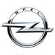 Emblemas Opel Guadalajara