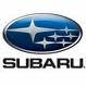 Emblemas Subaru Guadalajara