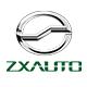 Emblemas ZX