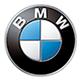 Emblemas bmw 328 CI