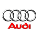 Emblemas Audi A4 1.8 TURBO MULTITRONIC