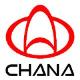 Emblemas Chana MiniLiner