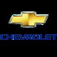 Emblemas Chevrolet Zafira Distrito Federal