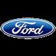 Emblemas Ford ESCORT LX Distrito Federal