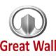 Emblemas Great Wall Deer Distrito Federal