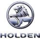 Emblemas Holden Barina SRI Puebla