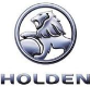Emblemas Holden Kingswood Puebla