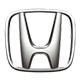 Emblemas Honda CRX Distrito Federal