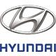 Emblemas Hyundai EXCEL GLS Distrito Federal