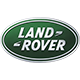 Emblemas Land Rover CityRover Distrito Federal