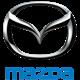 Emblemas Mazda CX-7  4X4 Distrito Federal