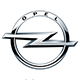 Emblemas Opel Tigra Puebla