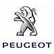 Emblemas Peugeot 402 Puebla