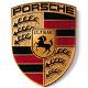 Emblemas Porsche 928 Puebla