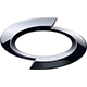 Emblemas Samsung Puebla