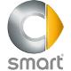 Emblemas Smart Puebla