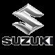Emblemas Suzuki ALTO GL Puebla