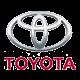 Emblemas Toyota Fortuner Puebla