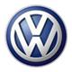 Emblemas Volkswagen Vento Puebla