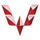 Emblemas Wuling
