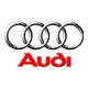 Emblemas audi A4 QUATTRO V6
